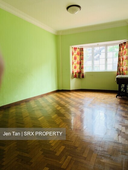 Kim Lin Park (D10), Semi-Detached #263541121