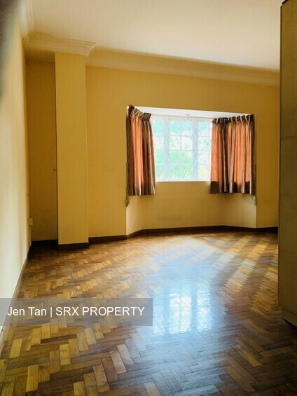 Kim Lin Park (D10), Semi-Detached #263541201