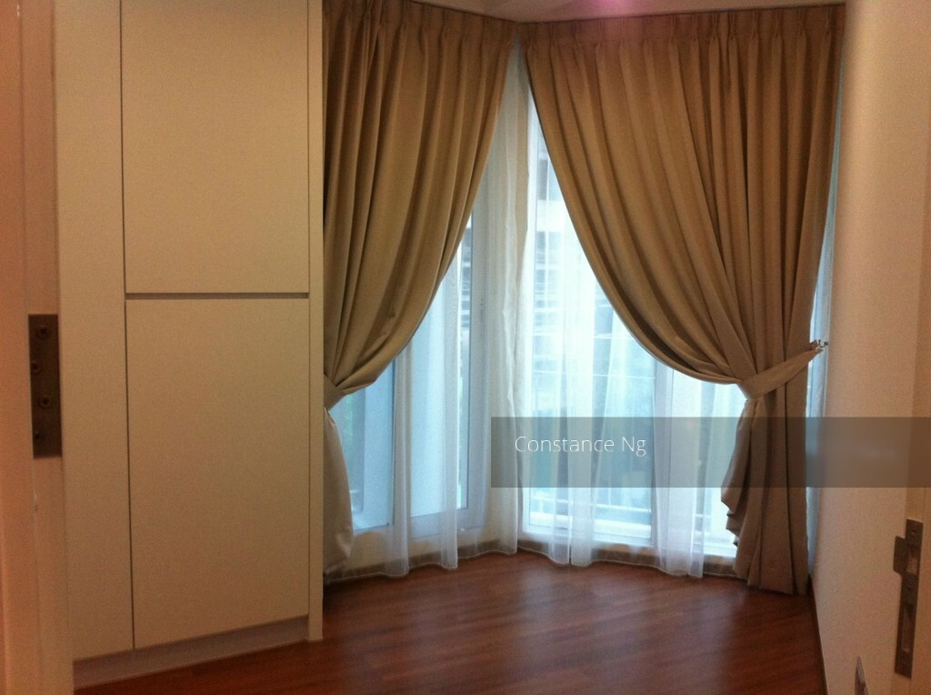Farrer Park Suites (D8), Apartment #263544831
