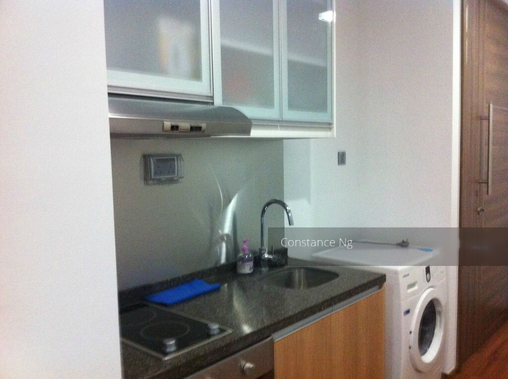 Farrer Park Suites (D8), Apartment #263544861
