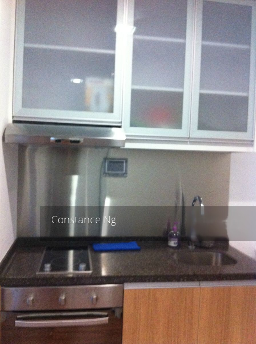 Farrer Park Suites (D8), Apartment #263544881