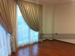 Farrer Park Suites (D8), Apartment #263544791
