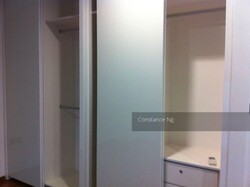 Farrer Park Suites (D8), Apartment #263544891