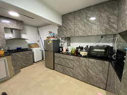 Blk 31 Bedok South Avenue 2 (Bedok), HDB 5 Rooms #264212741