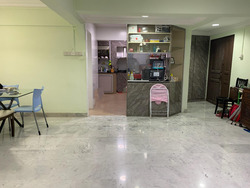 Blk 31 Bedok South Avenue 2 (Bedok), HDB 5 Rooms #264212751