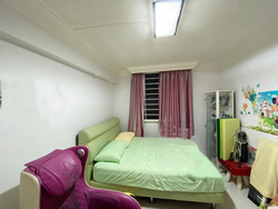 Blk 31 Bedok South Avenue 2 (Bedok), HDB 5 Rooms #264212801
