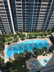 City Square Residences (D8), Condominium #264216011