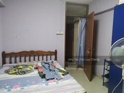 Blk 728 Clementi West Street 2 (Clementi), HDB 3 Rooms #264332291