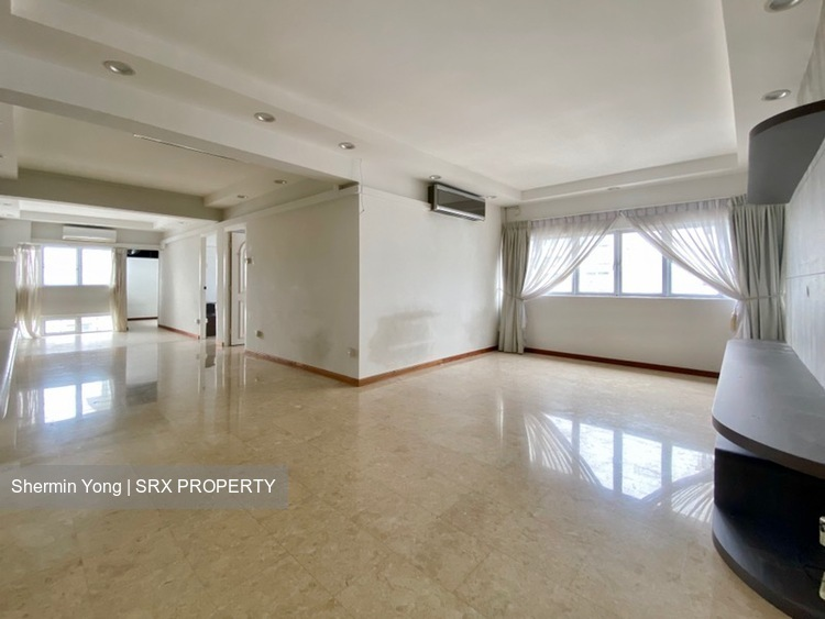 Blk 28 Marine Crescent (Marine Parade), HDB 5 Rooms #265241521
