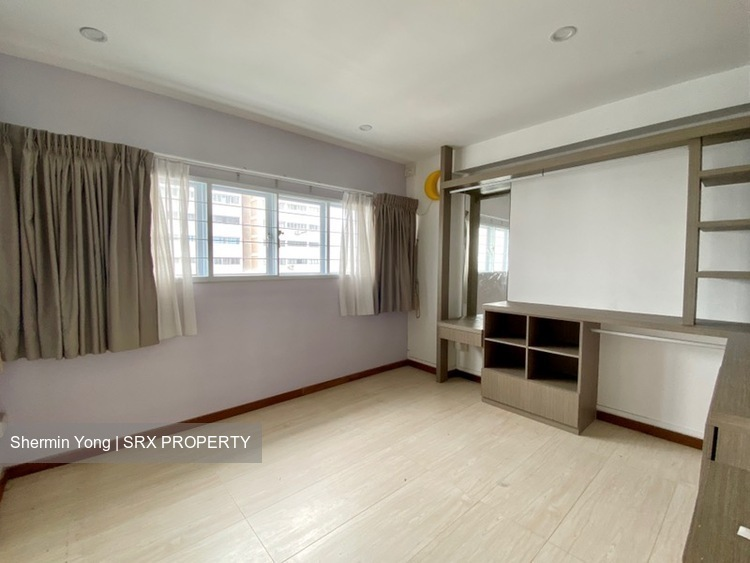 Blk 28 Marine Crescent (Marine Parade), HDB 5 Rooms #265242161