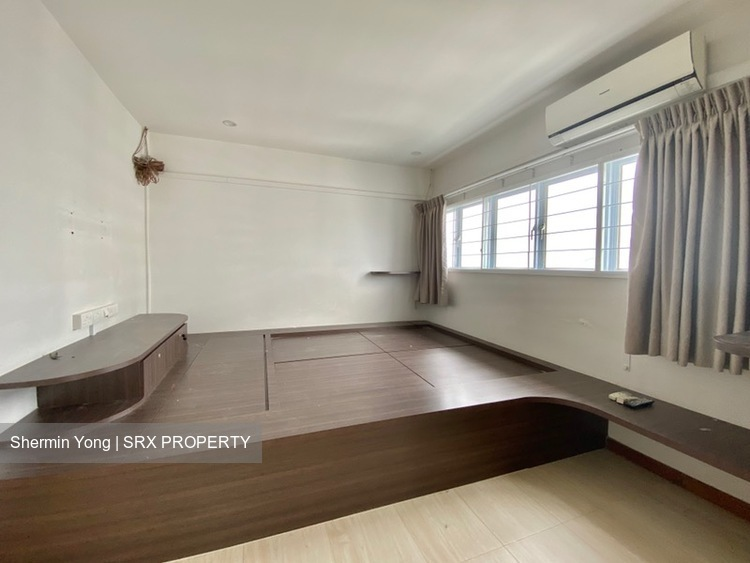 Blk 28 Marine Crescent (Marine Parade), HDB 5 Rooms #265242271