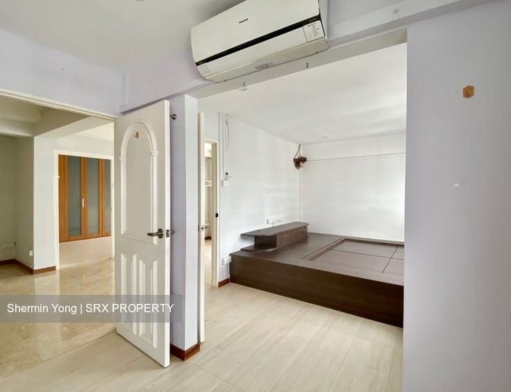 Blk 28 Marine Crescent (Marine Parade), HDB 5 Rooms #265242351