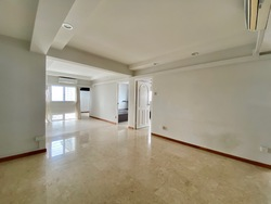 Blk 28 Marine Crescent (Marine Parade), HDB 5 Rooms #265241921