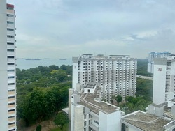 Blk 28 Marine Crescent (Marine Parade), HDB 5 Rooms #265243161