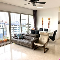 The Centris (D22), Apartment #268576201