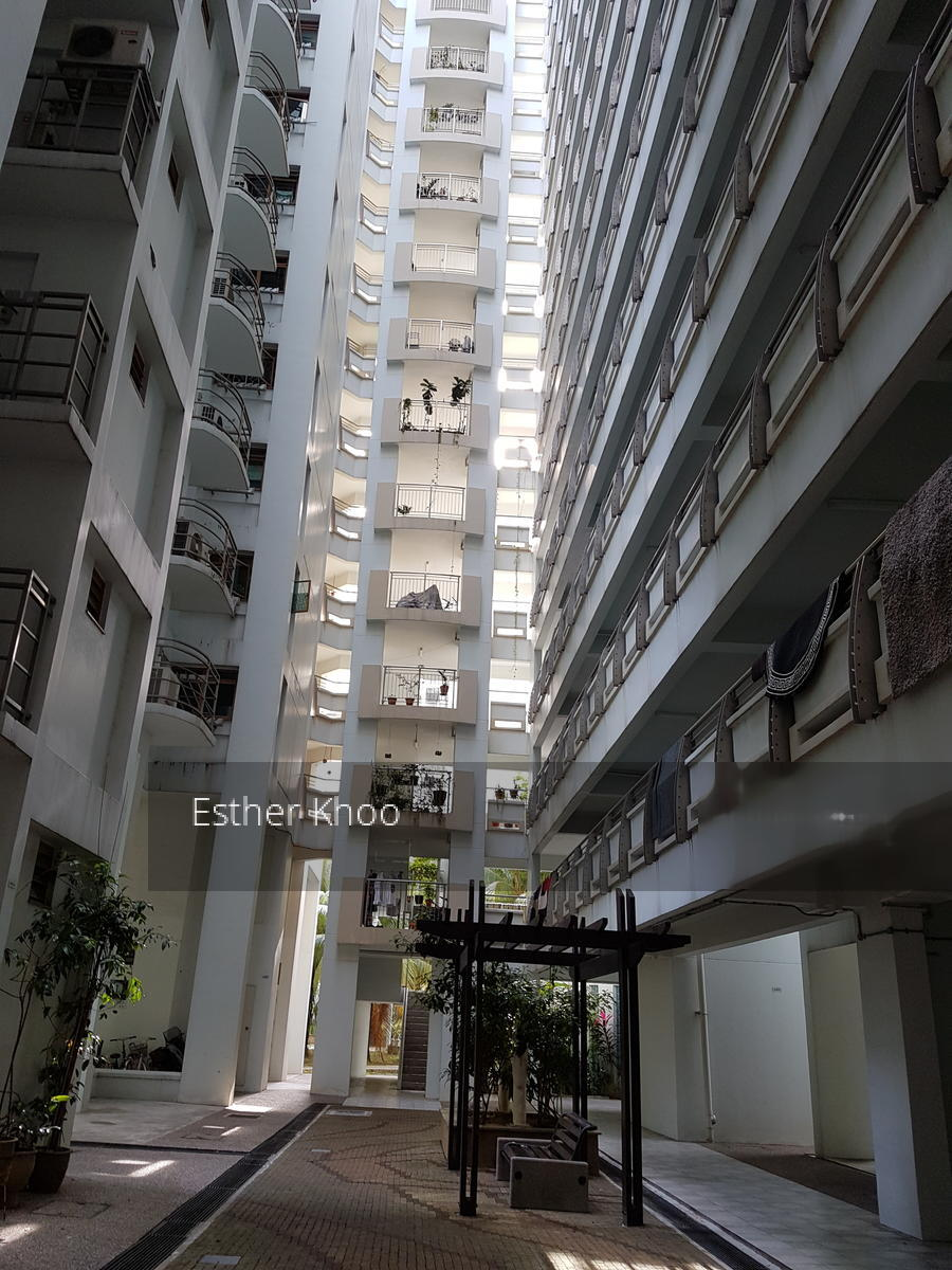 Blk 317C Anchorvale Road (Sengkang), HDB 4 Rooms #264995731