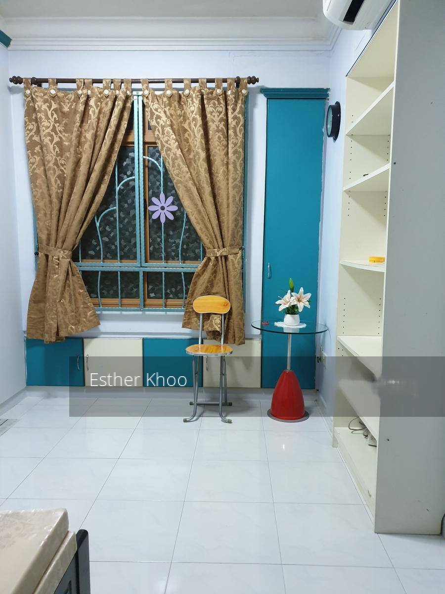 Blk 317C Anchorvale Road (Sengkang), HDB 4 Rooms #264995811