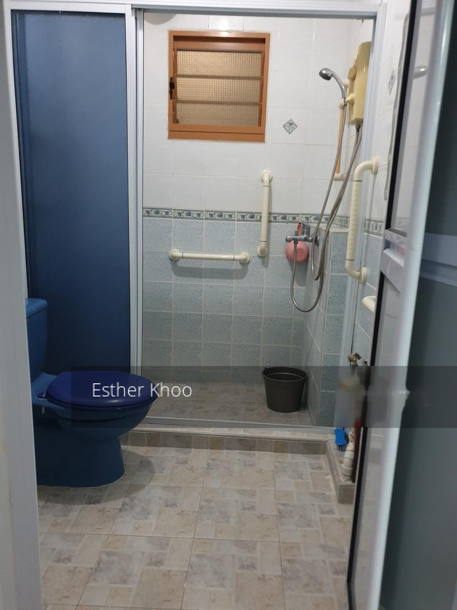 Blk 317C Anchorvale Road (Sengkang), HDB 4 Rooms #264995851