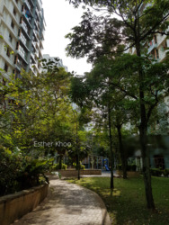 Blk 317C Anchorvale Road (Sengkang), HDB 4 Rooms #264995661