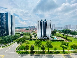 Blk 454 Sin Ming Avenue (Bishan), HDB Executive #265226101