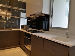 Horizon Residences (D5), Condominium #265260741