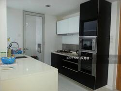 The Centris (D22), Apartment #265469461