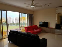 The Centris (D22), Apartment #265478911