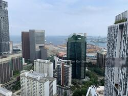 Blk 1D The Pinnacle@Duxton (Bukit Merah), HDB 4 Rooms #265549231
