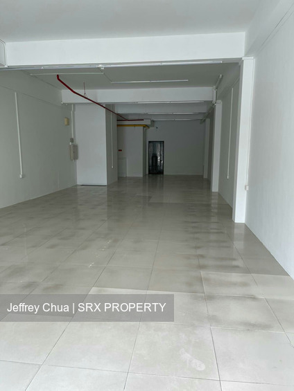 Geylang Road (D14), Shop House #276306301