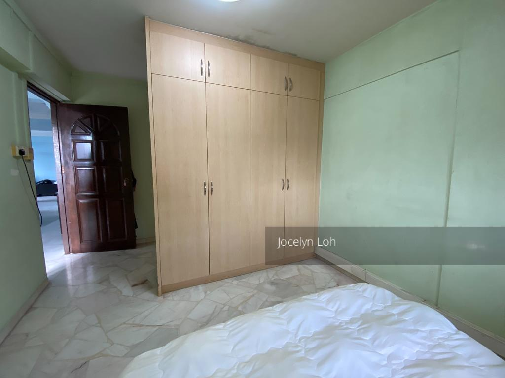 Blk 807 King Georges Avenue (Kallang/Whampoa), HDB 5 Rooms #265864021