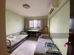 Blk 807 King Georges Avenue (Kallang/Whampoa), HDB 5 Rooms #265864031