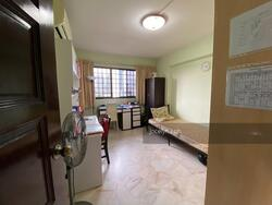 Blk 807 King Georges Avenue (Kallang/Whampoa), HDB 5 Rooms #265864041