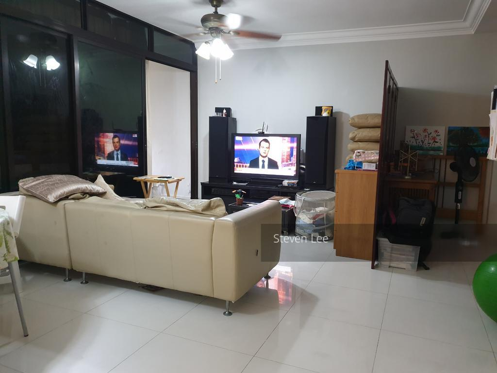 Blk 626 Jurong West Street 65 (Jurong West), HDB Executive #265926831