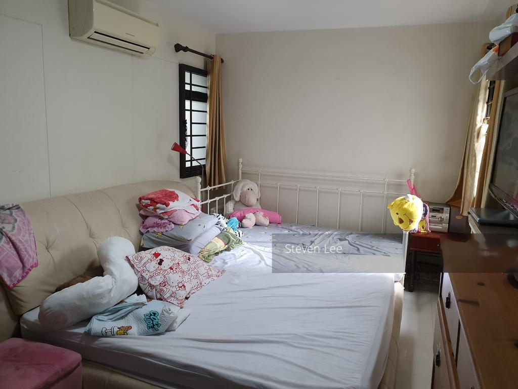 Blk 626 Jurong West Street 65 (Jurong West), HDB Executive #265926861