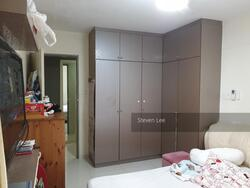 Blk 626 Jurong West Street 65 (Jurong West), HDB Executive #265926811