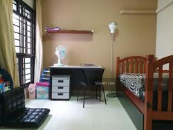Blk 626 Jurong West Street 65 (Jurong West), HDB Executive #265926841