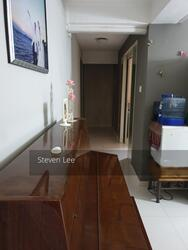 Blk 626 Jurong West Street 65 (Jurong West), HDB Executive #265926921