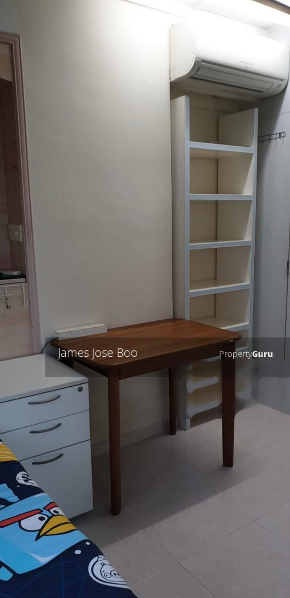Blk 143 Mei Ling Street (Queenstown), HDB 5 Rooms #266219631