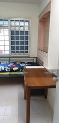 Blk 143 Mei Ling Street (Queenstown), HDB 5 Rooms #266219491