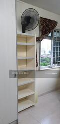 Blk 143 Mei Ling Street (Queenstown), HDB 5 Rooms #266219801