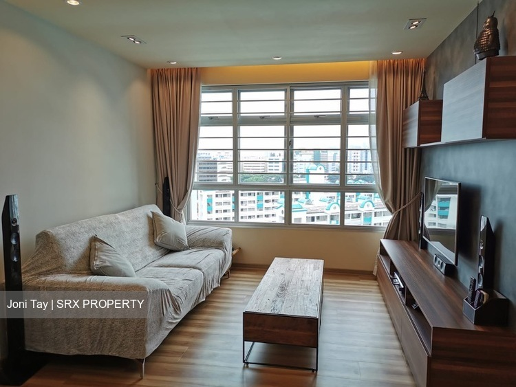 Blk 9 Joo Seng Green (Toa Payoh), HDB 4 Rooms #266292061