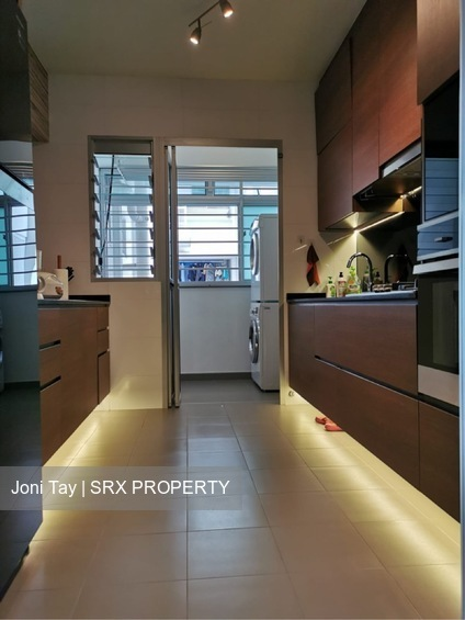 Blk 9 Joo Seng Green (Toa Payoh), HDB 4 Rooms #266292321