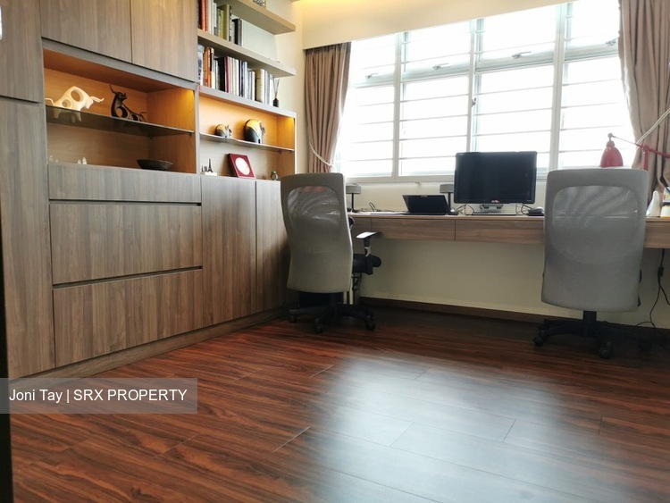 Blk 9 Joo Seng Green (Toa Payoh), HDB 4 Rooms #266292541