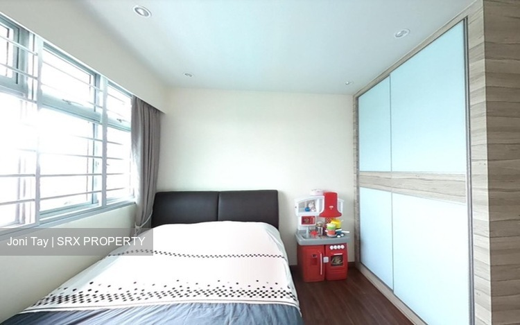 Blk 9 Joo Seng Green (Toa Payoh), HDB 4 Rooms #266292651
