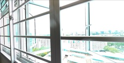 Blk 9 Joo Seng Green (Toa Payoh), HDB 4 Rooms #266292131