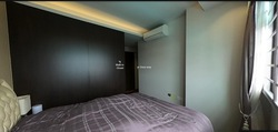 Blk 9 Joo Seng Green (Toa Payoh), HDB 4 Rooms #266292761