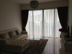 The Centris (D22), Apartment #266355281