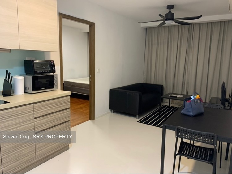 marne road (D8), Apartment #266365711