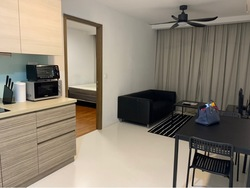marne road (D8), Apartment #266364971