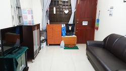Blk 9 Selegie Road (Central Area), HDB 3 Rooms #266433291